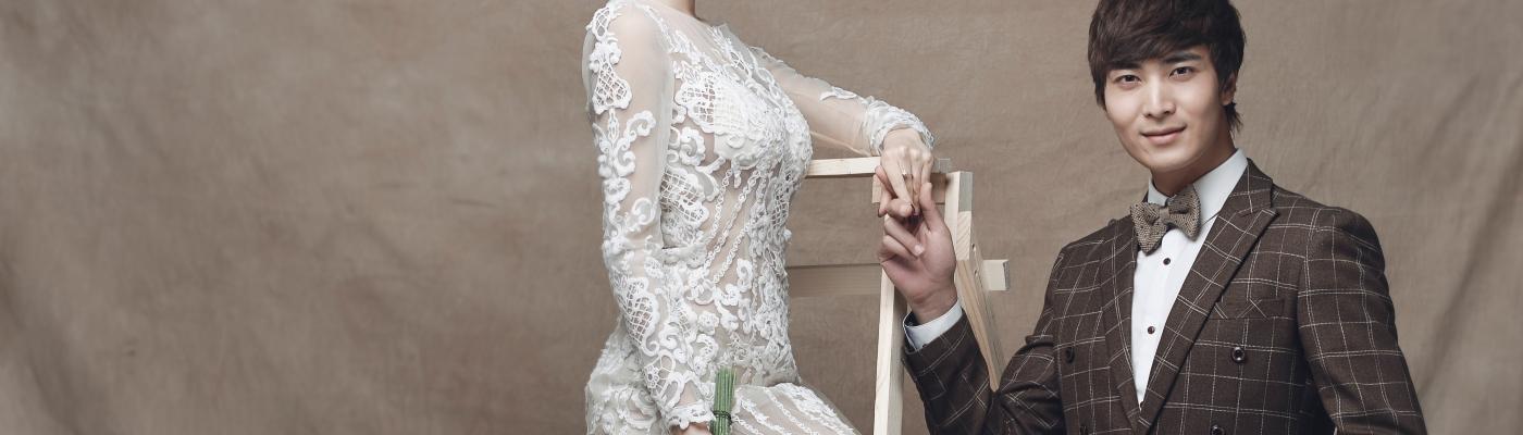 烏魯木齊婚紗攝影哪家好
