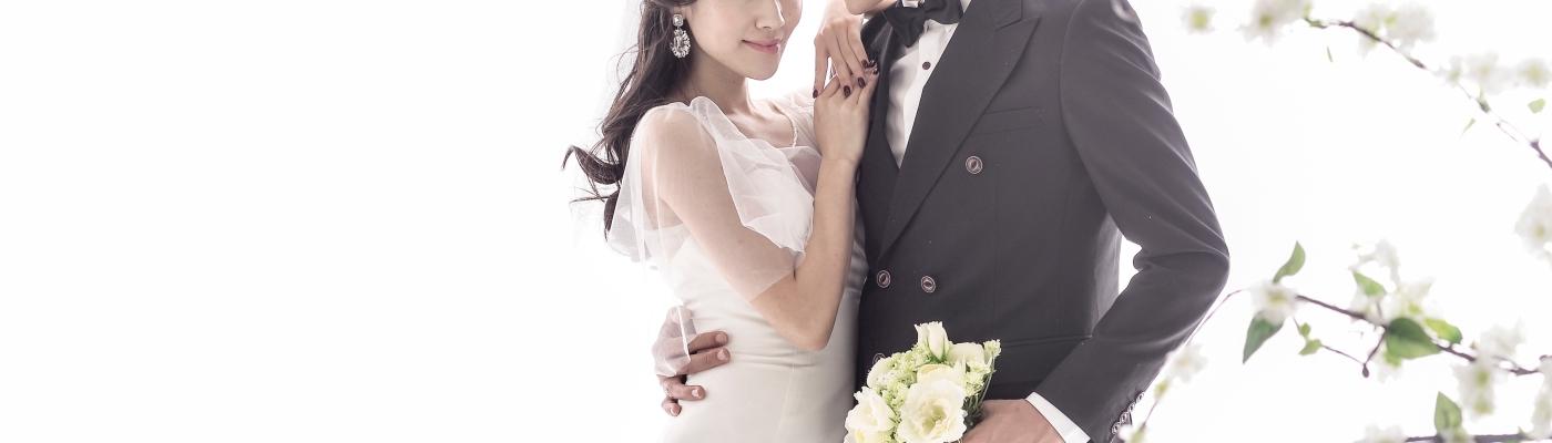 烏魯木齊婚紗攝影